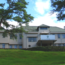 IIM Shillong - One Year Full Time MBA - Post Graduate Program for Executives / PGPEX-MBIC