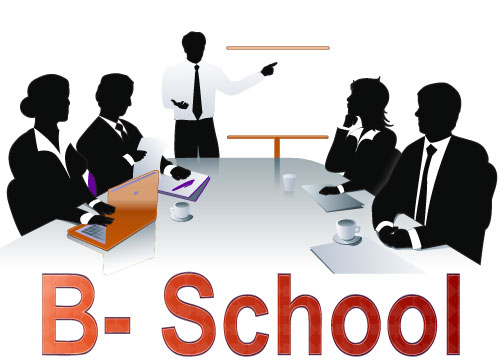 MORE B-SCHOOLS IN INDIA OFFERING A ONE YEAR MBA