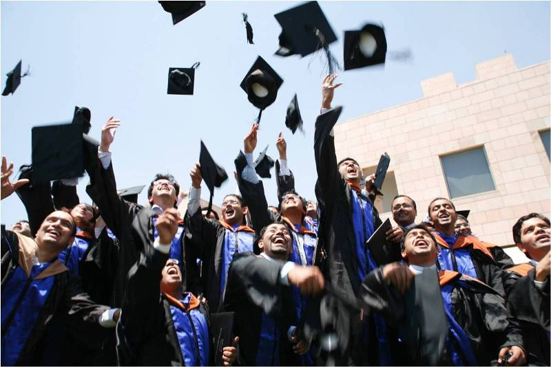 One Year MBA In India - Rankings, Placements, Eligibility, Deadlines, Fee