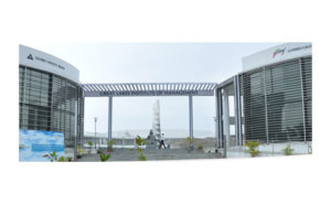 One Year Mba Post Graduate Program In Management Pgpm At
