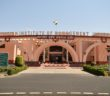 IIM Indore Partners TikTok to Launch short Video Course for Management Communication