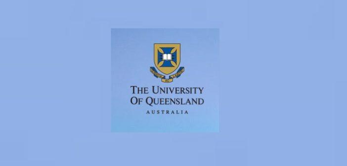 Queensland University