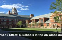 B-Schools in the US Close Doors, Move Classes Online During COVID-19 Outbreak