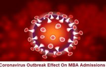 How Would Coronavirus Outbreak Affect MBA Admission Season & Classes?