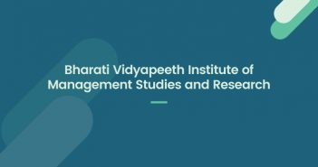 Bharati Vidyapeeth Institute of Management Studies and Research