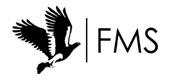FMS Delhi MBA