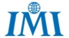 IMI Delhi Executive PGDM