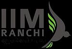 IIM Ranchi PGP / MBA